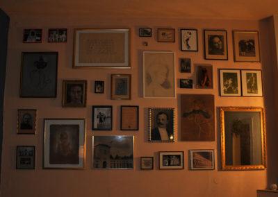 Galerie_Räume_02