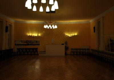 Galerie_Räume_08